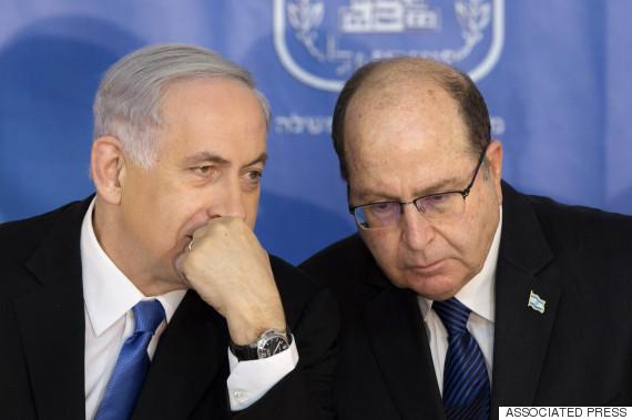 israeli talks