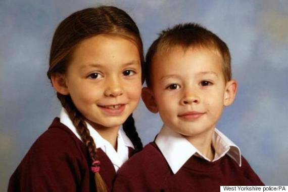 thomas cook carbon monoxide poisoning children