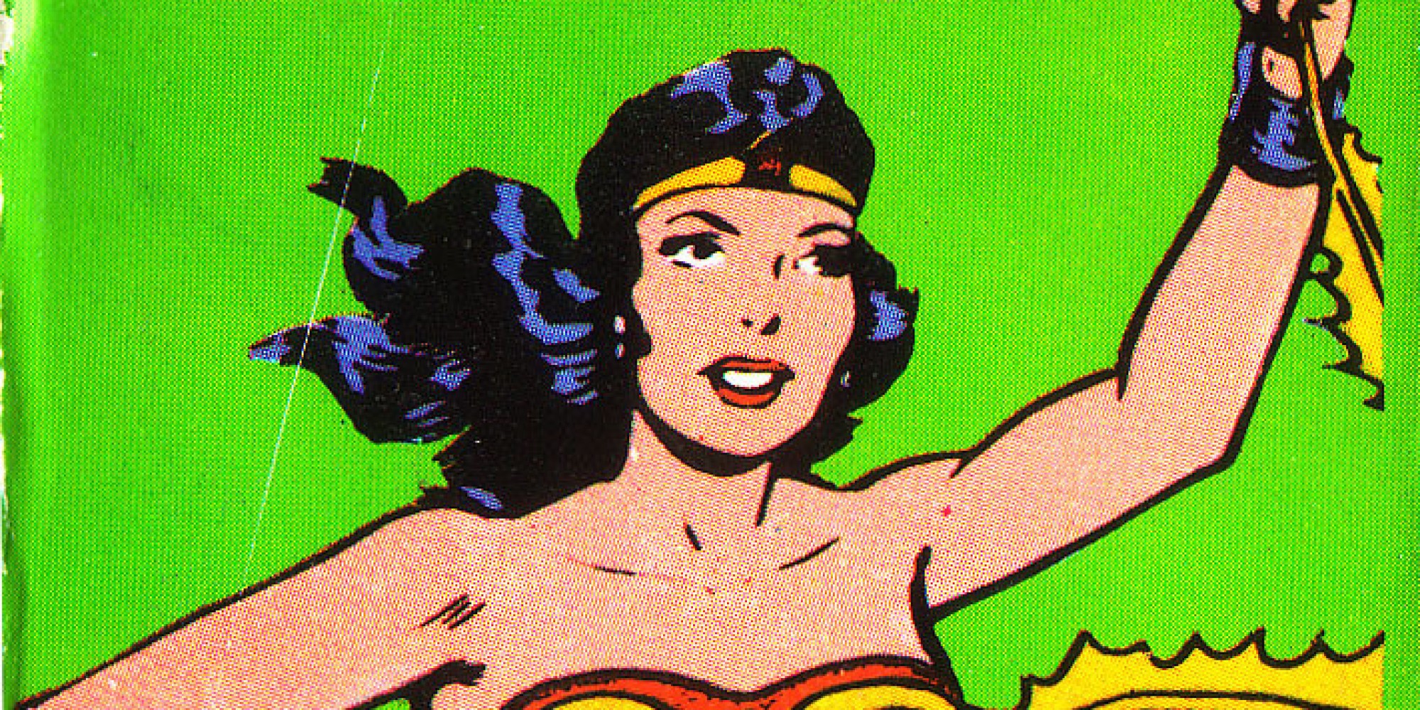 We are in a wonder woman moment huffpost biocorpaavc