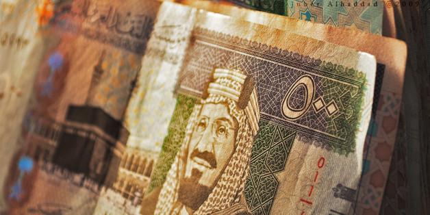 L'Arabie Saoudite a versé 1.6 milliards de dollars au Maroc entre 2011 et 2014