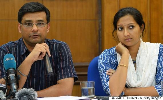 greenpeace india samit aic