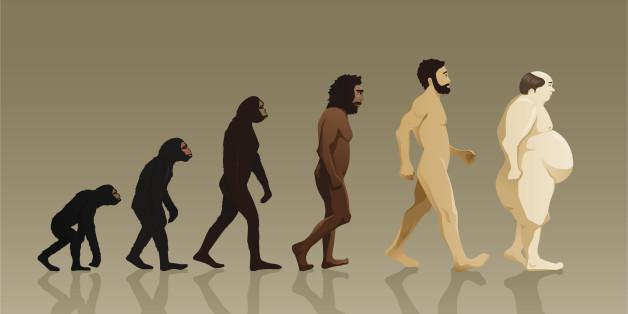 Ce que la science nous a appris sur les origines de l'obésité