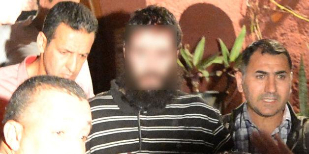 """Qui est """"Irhabi 007"""", le terroriste marocain refoulé de Grande-Bretagne?"""