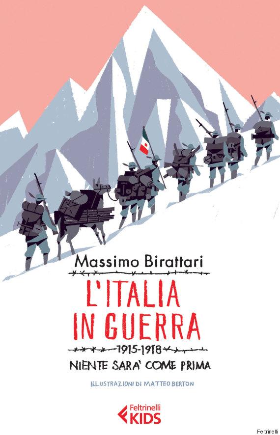italia in guerra