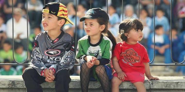"""Résultat de recherche d'images pour """"""""enfants"""" algérie*"""""""