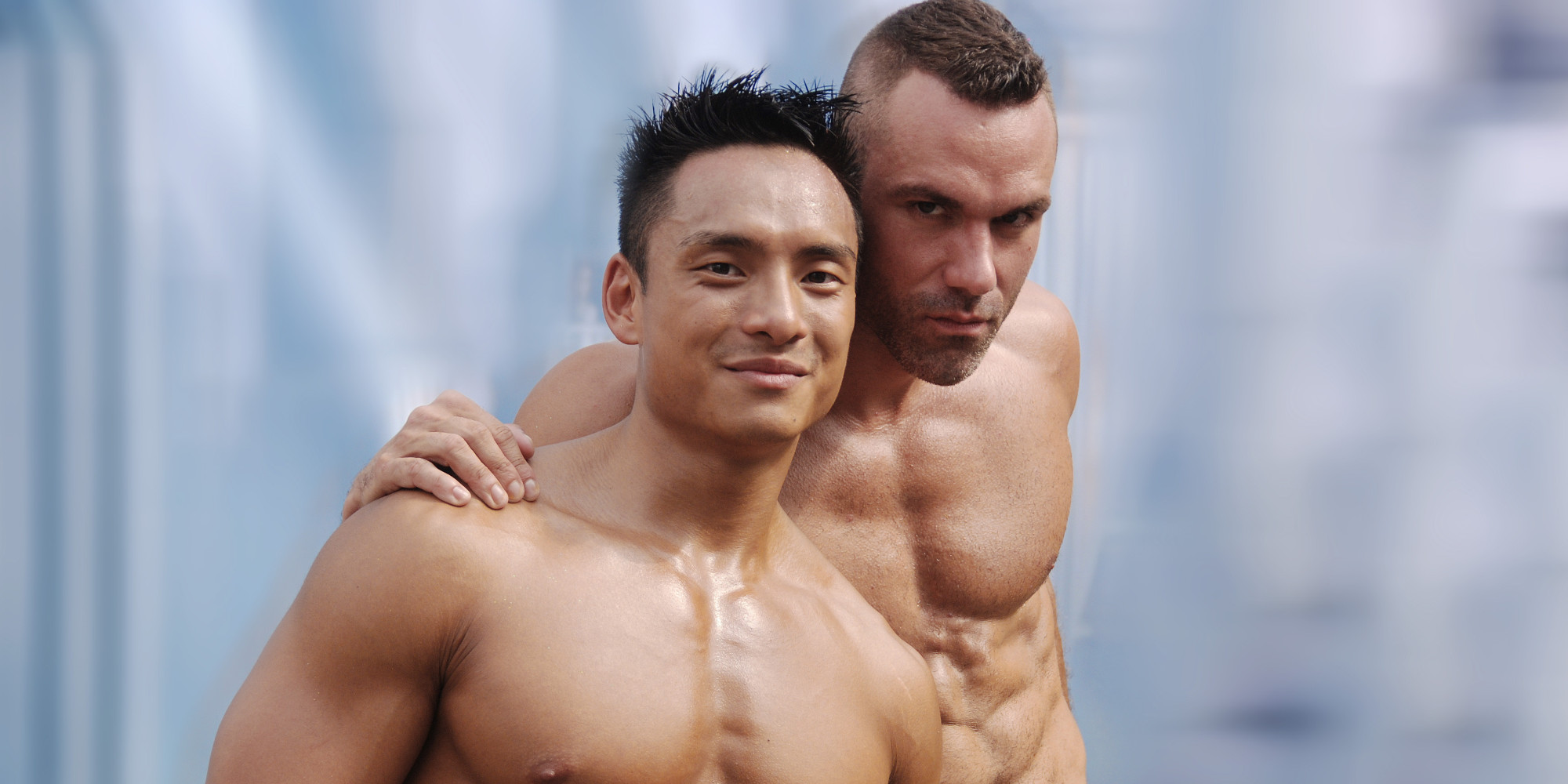 PROBALITY OF CONTRACTING HIV GAY BOTTOM