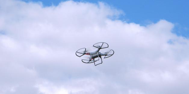 L'Union européenne dément vouloir construire une une base de drones au Maroc