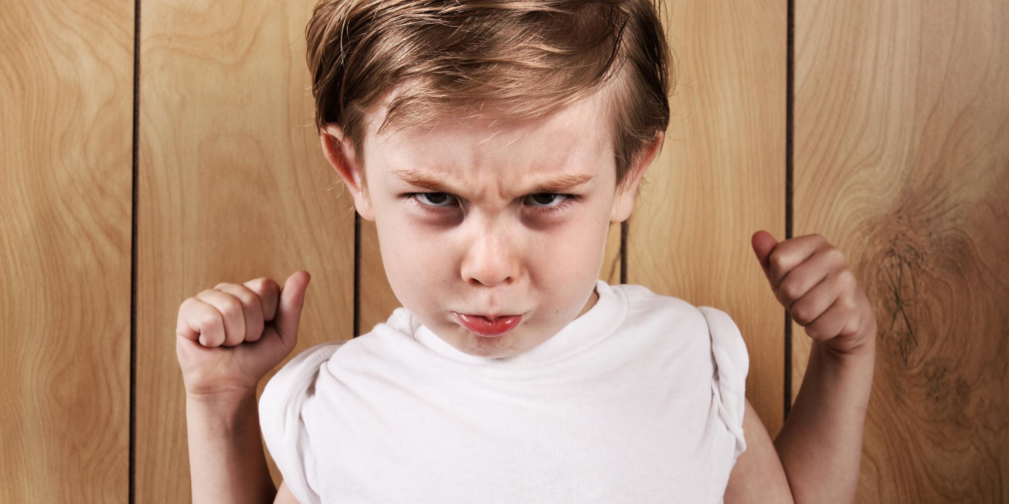 Ребенок часто нервничает что делать? - Школа профилактики 39