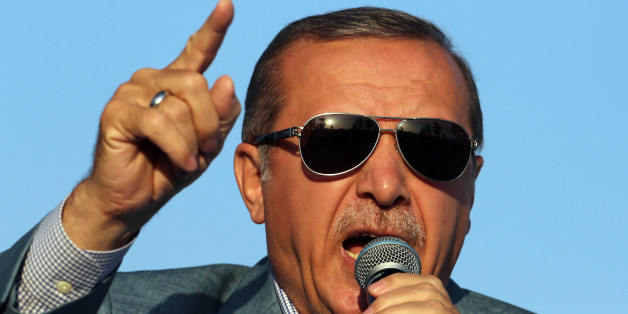 Turkey's Critical Elections: Sink or Swim