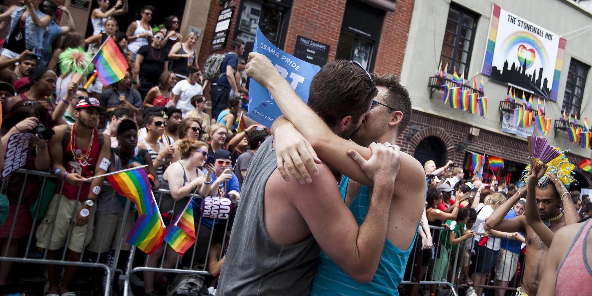 Free gay bear chat