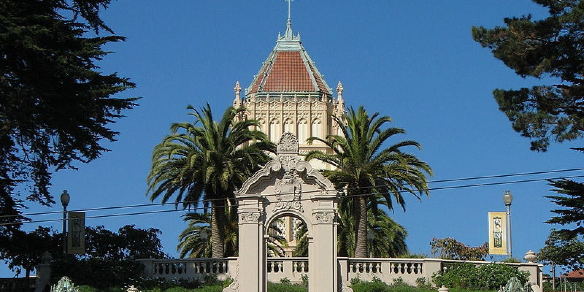 university of san francisco becomes first college to adopt  university of san francisco becomes first college to adopt callisto a new rape reporting system huffpost