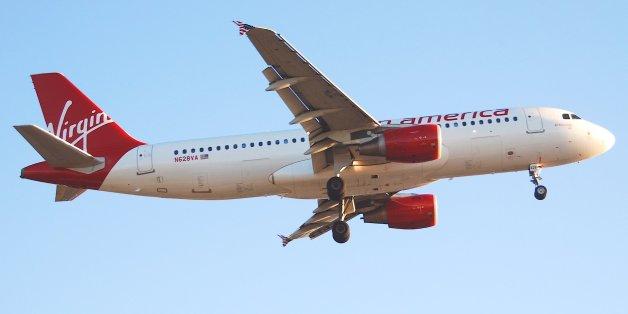 First flight: December 20, 2006...(c/n 2993)