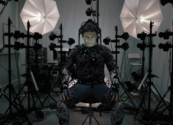 andy serkis star wars 7 supreme leader snoke