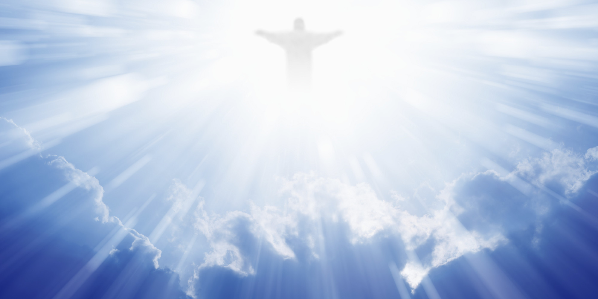 jesus died for us i u0027m standing up for him huffpost