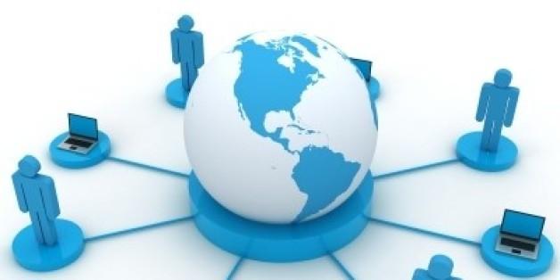 Connexion haut débit: Le Maroc 4ème dans le monde arabe