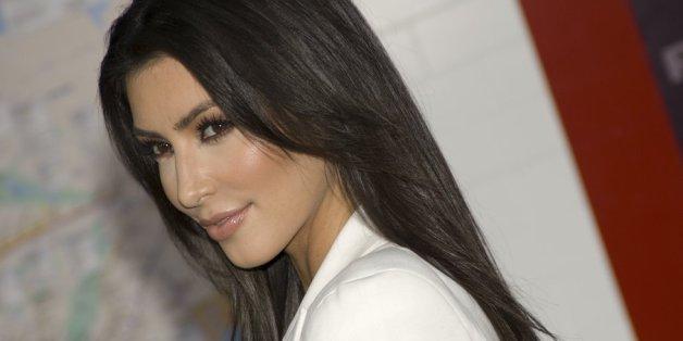 La famille Kardashian-West s'agrandit!