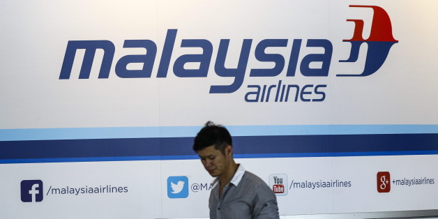 "Airline-Chef: Malaysia Airlines ist ""technisch bankrott"""