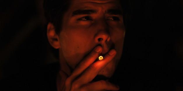 Lutte contre le tabagisme: Le point sur le phénomène au Maroc