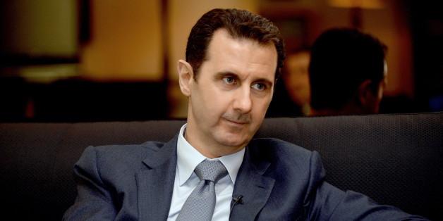 Syrien: Warum Assads Sturz so nah wie nie ist