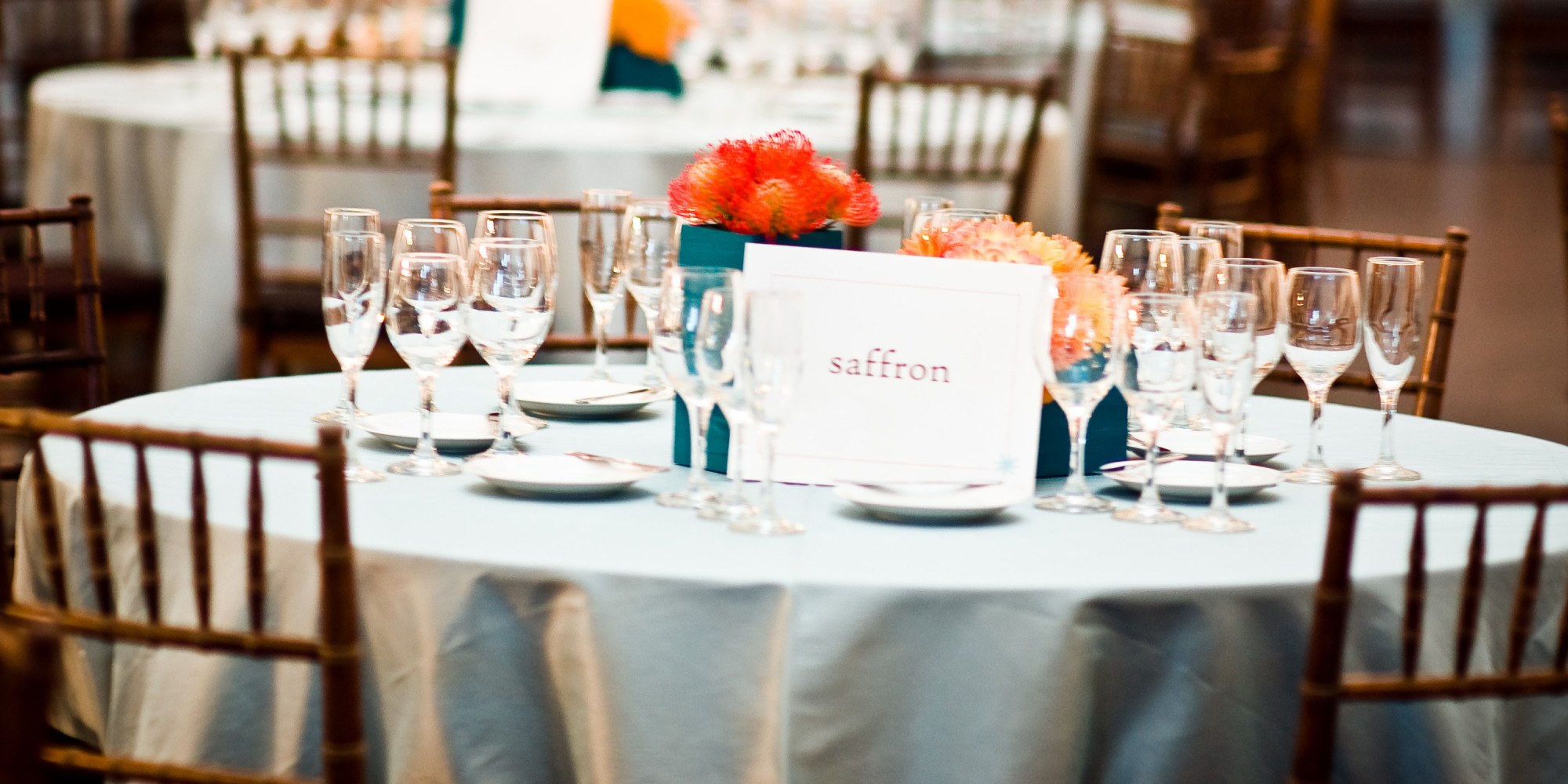What You Need To Know About Your Wedding Seating Arrangements