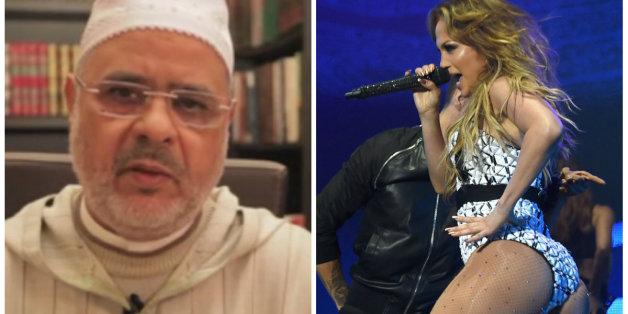 """Raissouni: """"Ce qui se passe à Mawazine est un attentat à la pudeur"""""""