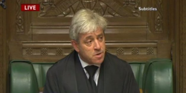 "Speaker John Bercow said Charles Kennedy had a ""rare capacity"" to ""cut through to large numbers of voters of all persuasions"". BBC"