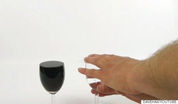 water wine 4