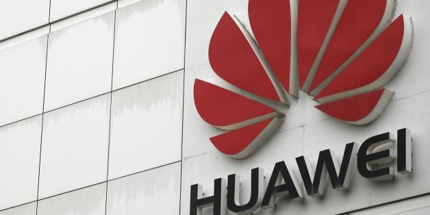 Pourquoi le géant chinois Huawei a installé son siège Afrique Francophone à Casablanca Finance City