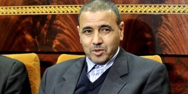 Aftati, trublion en chef du PJD, suspendu de ses fonctions au sein du parti