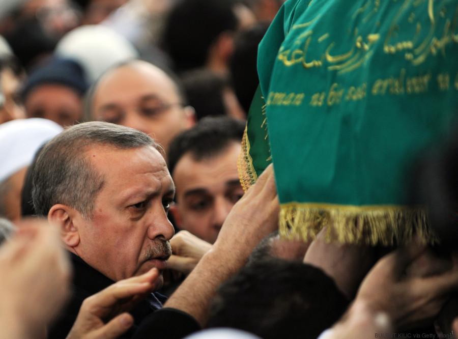 erdogan erbakan