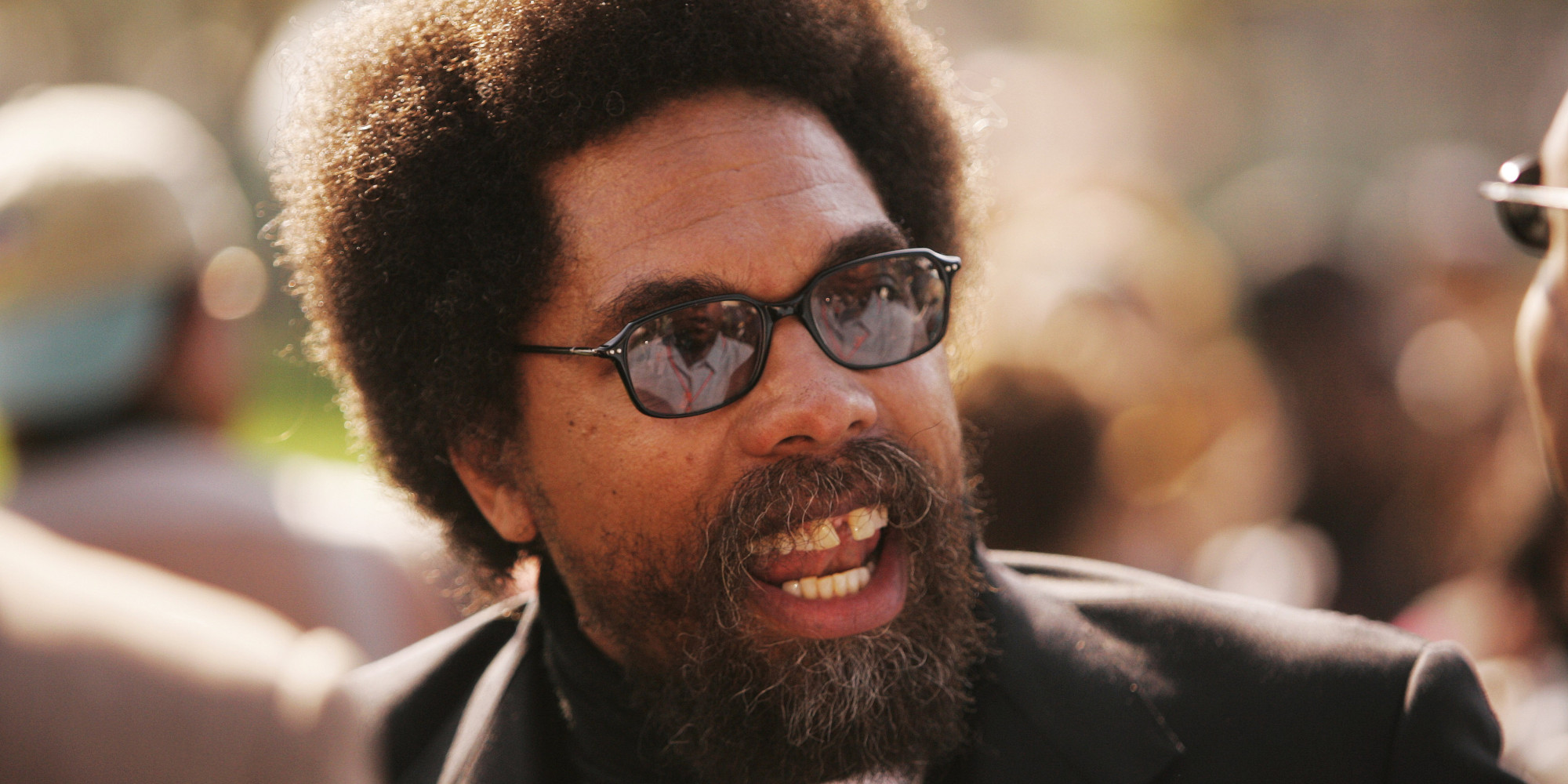 cornel west s race matters and the politics of democratic respect  cornel west s race matters and the politics of democratic respect huffpost