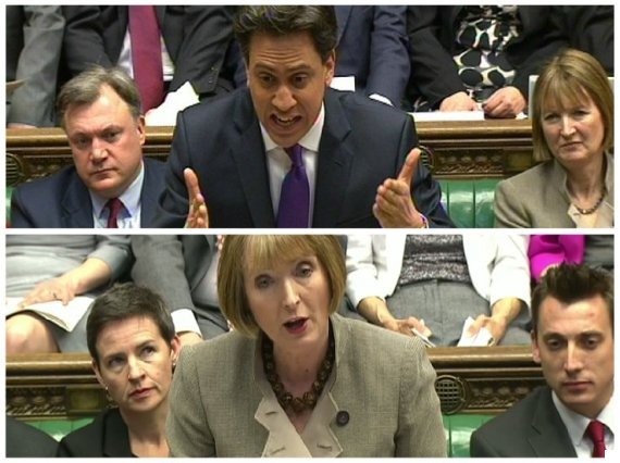 SNP's New Crop Of MPs Blast 'Ridiculous Shambles' That Is Prime Minister's Question Time
