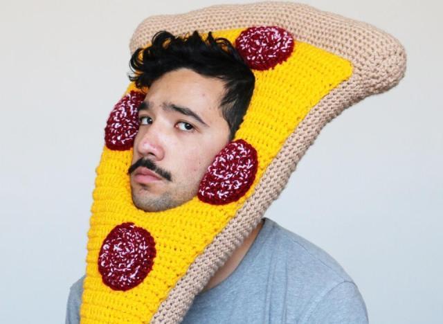 image drole tricot