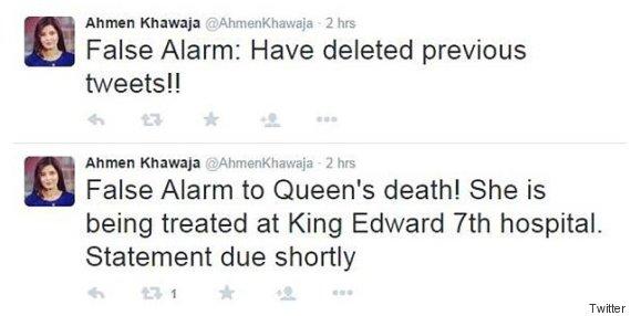 bbc queen ahemn khawaja