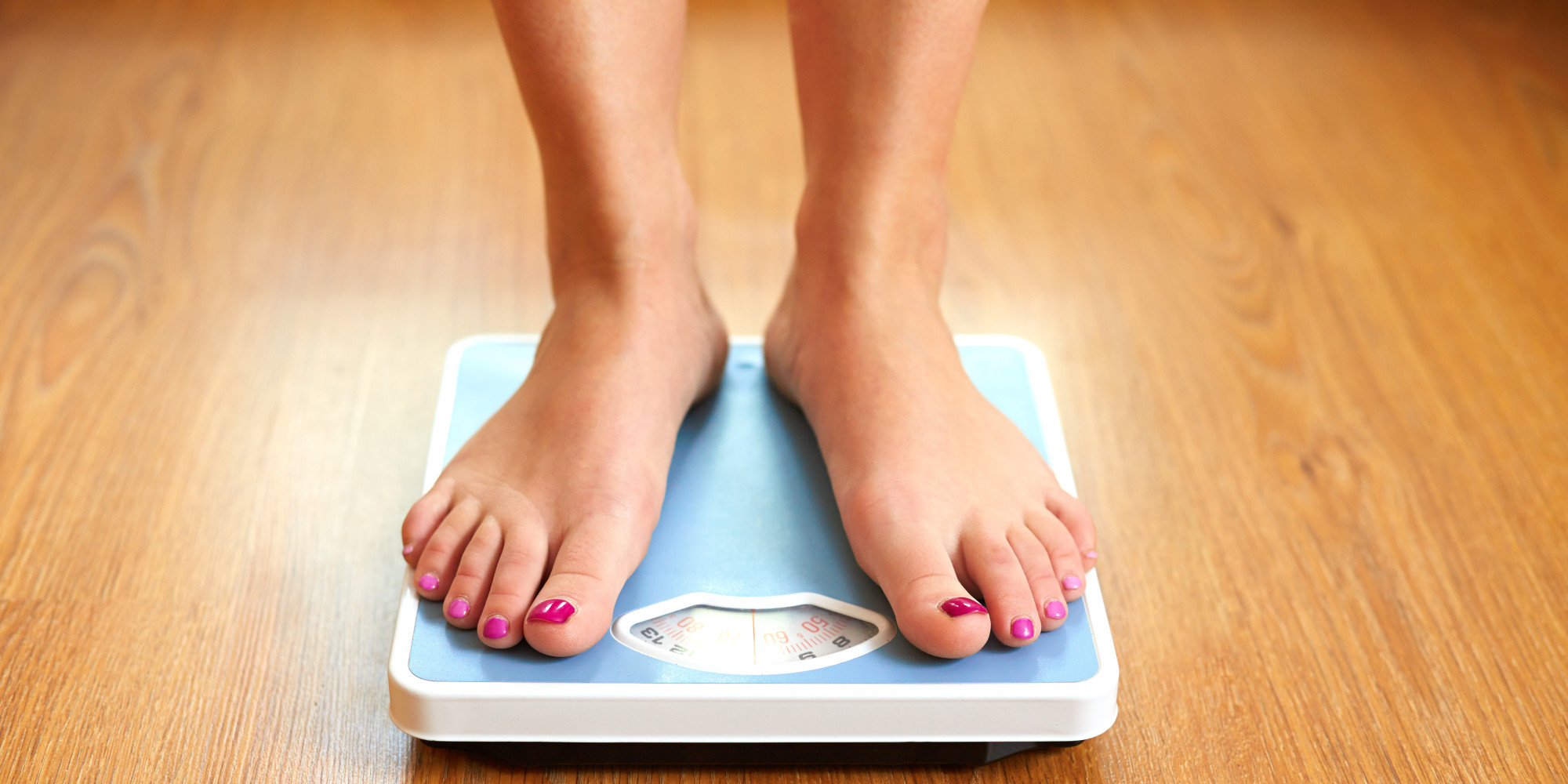 Why body mass index is wrong for so many people huffpost nvjuhfo Choice Image