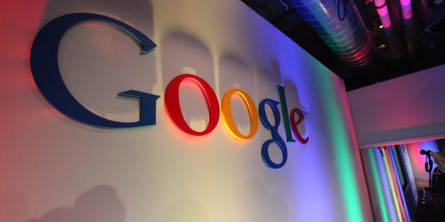 Opération séduction pour Google au Maroc