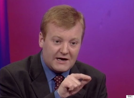 charles kennedy question time 2000