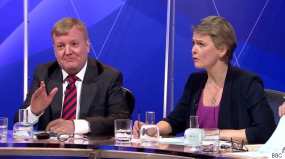 charles kennedy question time 2012