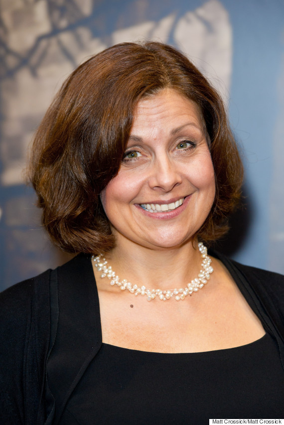 rebecca front awards
