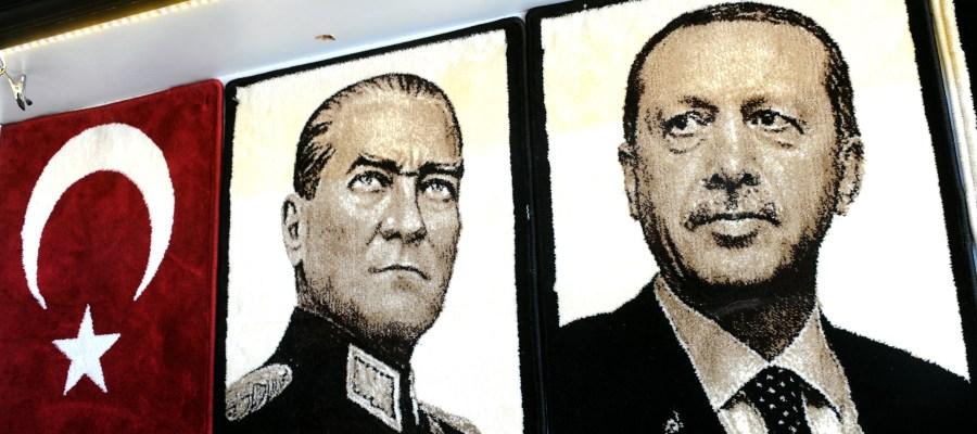 kemal erdogan