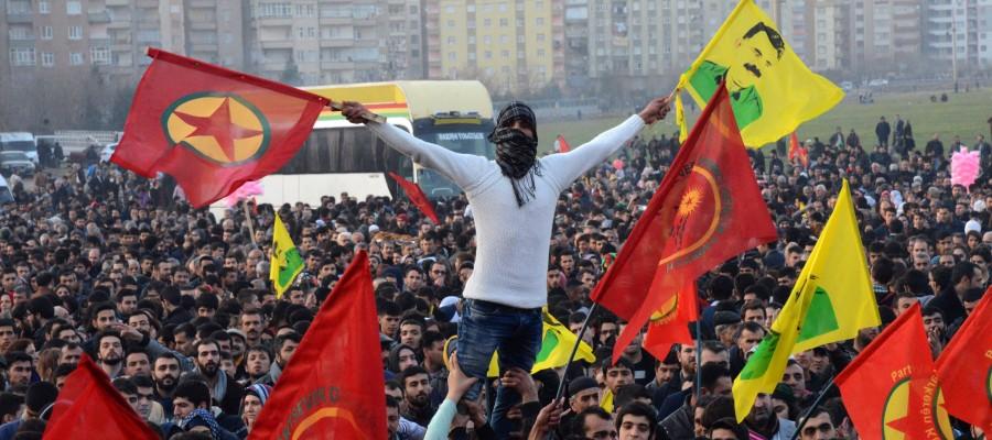 kurds ocalan 2015