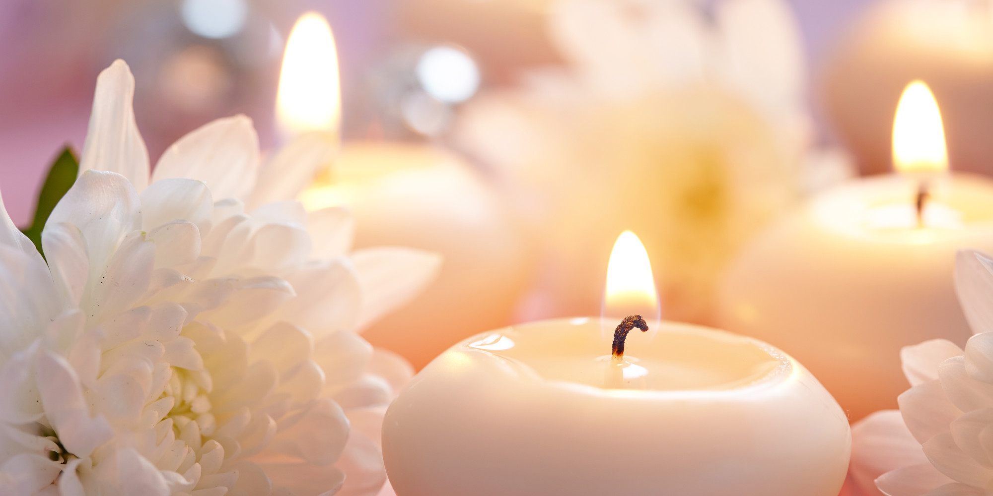 candles зурган илэрцүүд