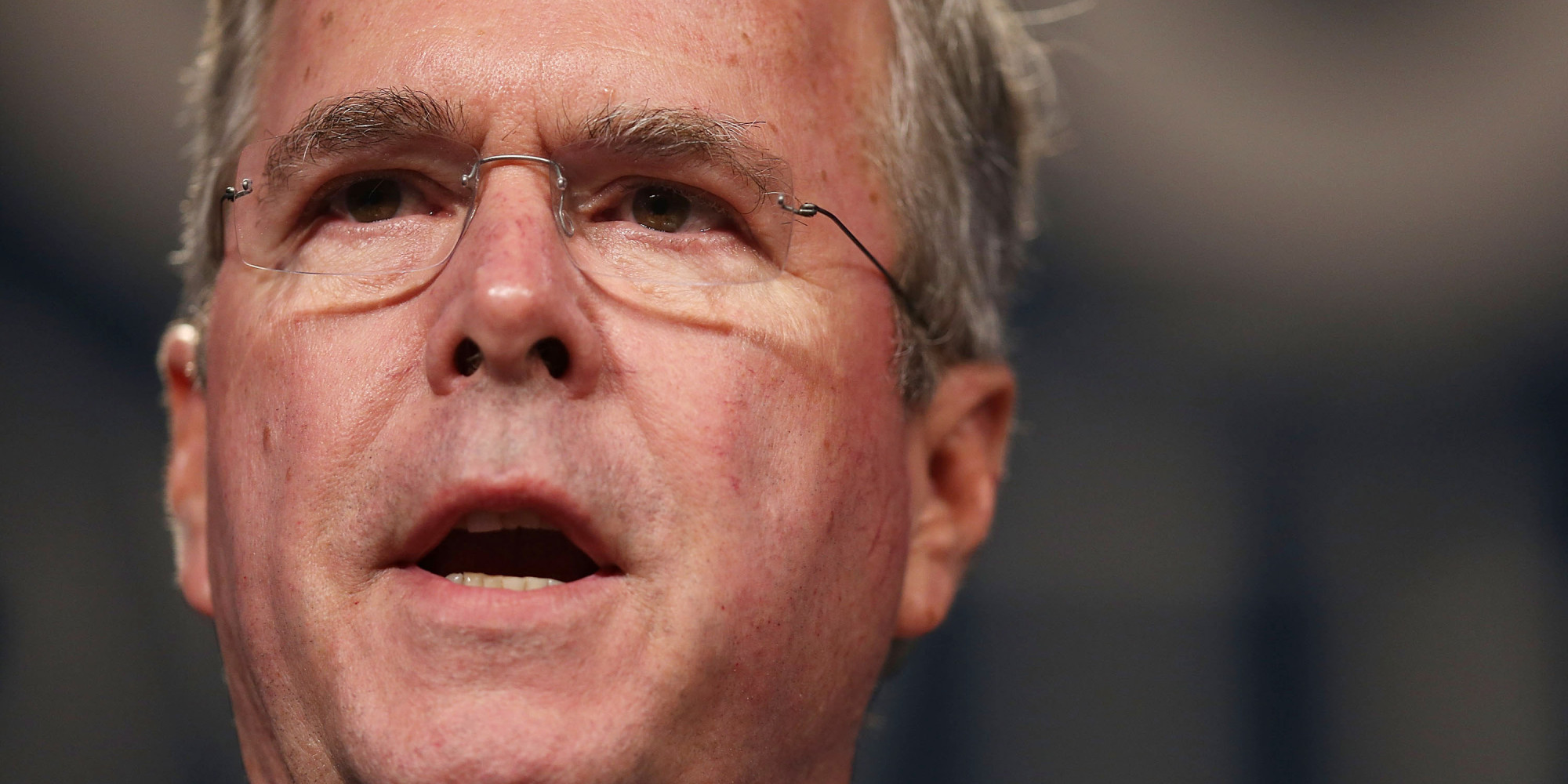 Jeb Bush Quotes Jeb Bush In 1995 Unwed Mothers Should Be Publicly Shamed  Huffpost
