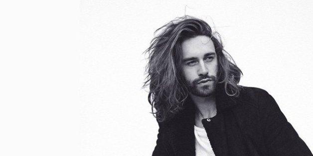 20 hommes qui portent parfaitement la barbe et les cheveux longs (PHOTOS)