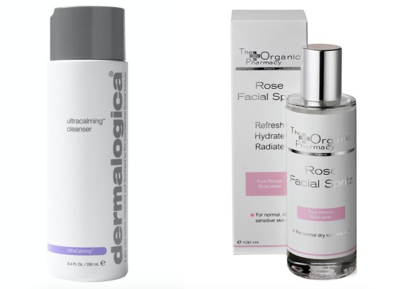 dermalogica rosacea treatment