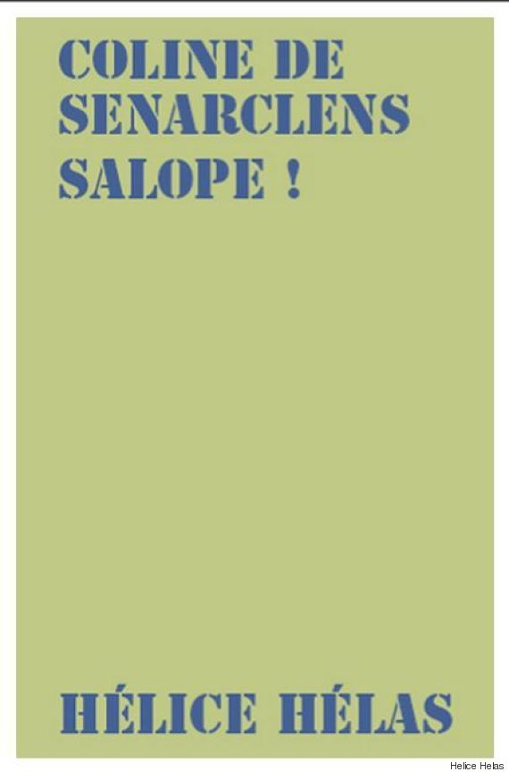 livresalope