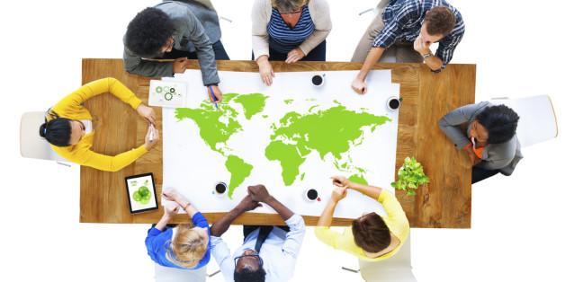 Schluss mit alten Führungsmethoden: Warum es Zeit für CSR3.0 ist