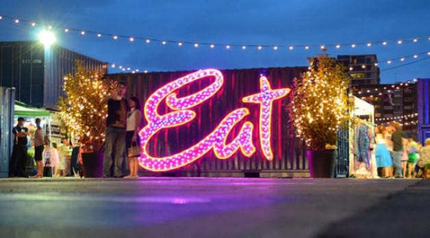 eatstreetmarket