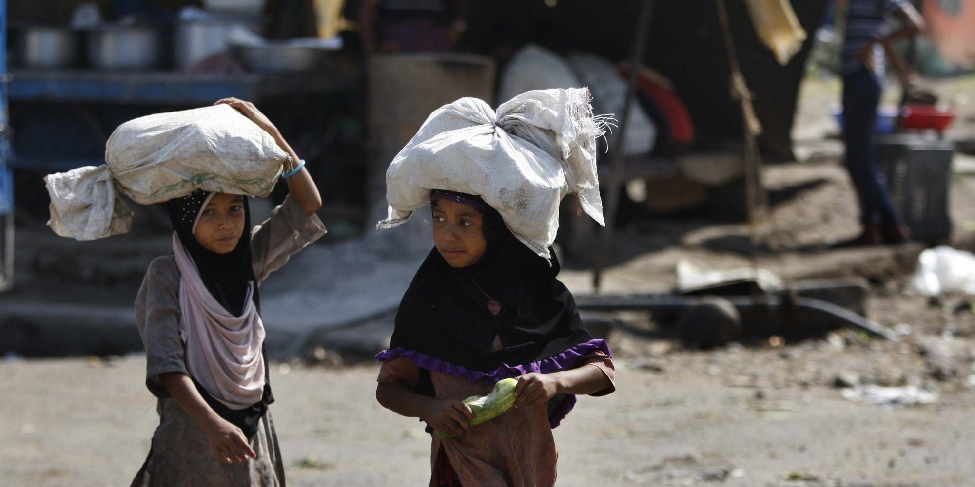 thesis on child labor Essays related to child labor 1 the article child labor as a factor in the increase of pauperism stated that the labor of the little child child labor in.