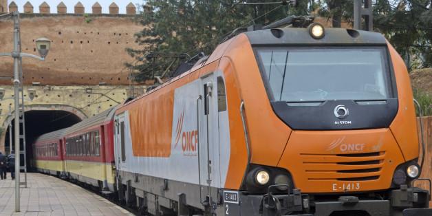 Hausse de la TVA: Les ticket de train plus chers?